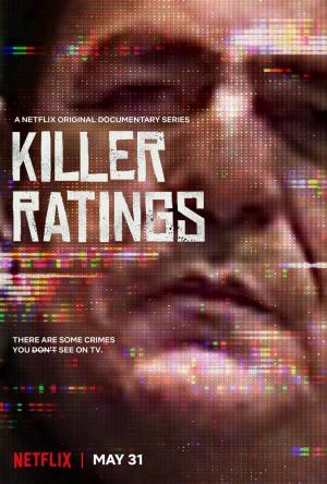 Killer Ratings (TV Series)