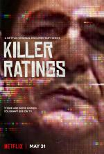 Killer Ratings (TV Series)