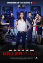Killer Reality (TV) (TV)