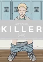 Killer (C)