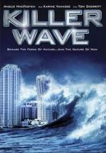 Killer Wave (TV)
