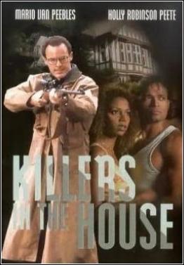 Asesinos en casa (TV)