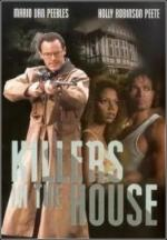 Killers in the House (TV)