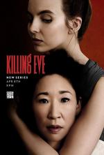Killing Eve (Serie de TV)
