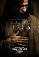 Killing Jesus (TV Miniseries)