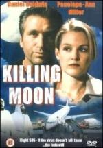 Killing Moon (TV)