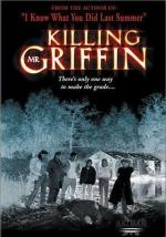 Lección a Mr. Griffin (TV)