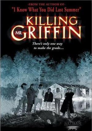Lección a Mr. Griffin (TV)