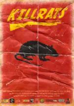 Killrats (C)