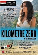 Kilomètre zéro (Kilometre Zero)