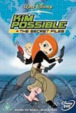 Kim Possible: The Secret Files (TV)