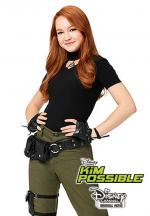 Kim Possible (TV)