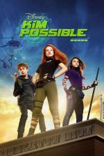 Kim Possible (TV)