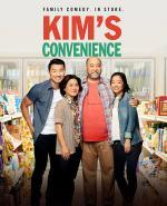 Kim's Convenience (Serie de TV)