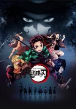 Demon Slayer: Kimetsu no Yaiba (Serie de TV)
