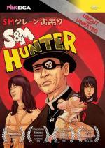 S&M Hunter
