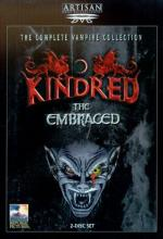 Kindred: The Embraced (Miniserie de TV)