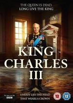 King Charles III (TV)