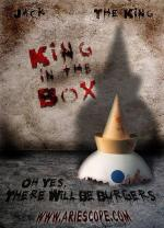 King in the Box (C)