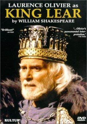 El Rey Lear (TV)