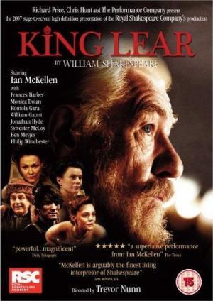 King Lear (TV) (TV)