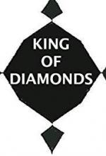 King of Diamonds (Serie de TV)