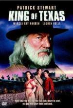 King of Texas (TV) (TV)