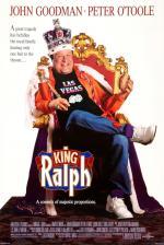 Rafi, un rey de peso