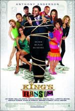 El rey del timo
