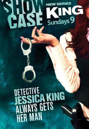 King (TV Series)