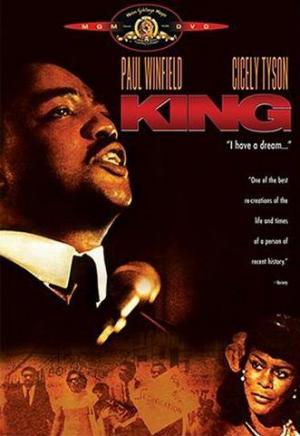 King (TV) (TV) (Miniserie de TV)