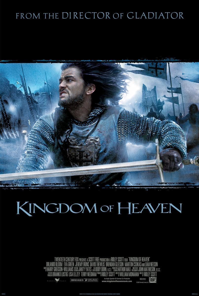 Las ultimas peliculas que has visto - Página 6 Kingdom_of_heaven-995600693-large