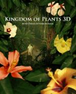 Kingdom of Plants 3D (Miniserie de TV)