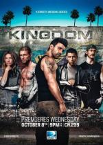 Kingdom (TV Series)