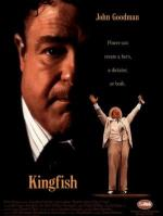 Kingfish: A Story of Huey P. Long (TV)