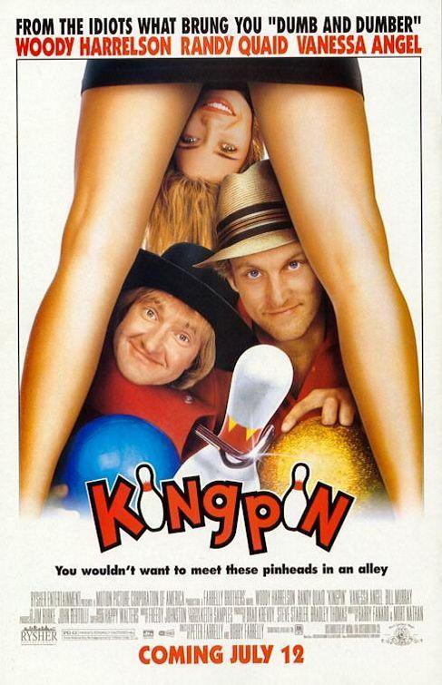 Últimas películas que has visto (las votaciones de la liga en el primer post) - Página 14 Kingpin-274059936-large