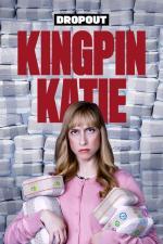 Kingpin Katie (Serie de TV)