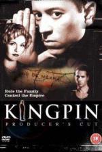 Kingpin: La corporación (TV)