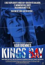 Kings Bay