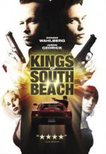 Reyes de South Beach (TV)