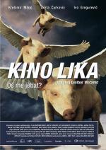 Kino Lika