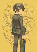 Kino no tabi: Life Goes On