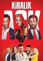 Kiralik Ask (Serie de TV)