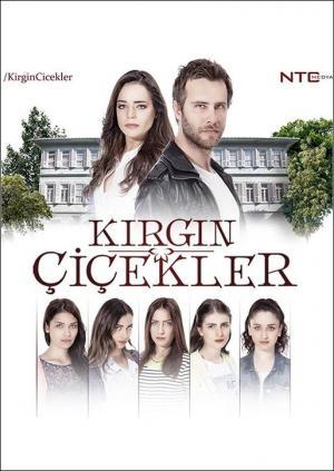 Kirgin Çiçekler (Serie de TV)