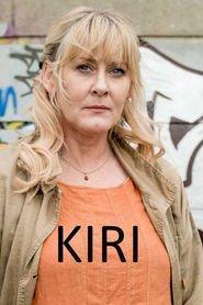 La desaparición de Kiri (Miniserie de TV)