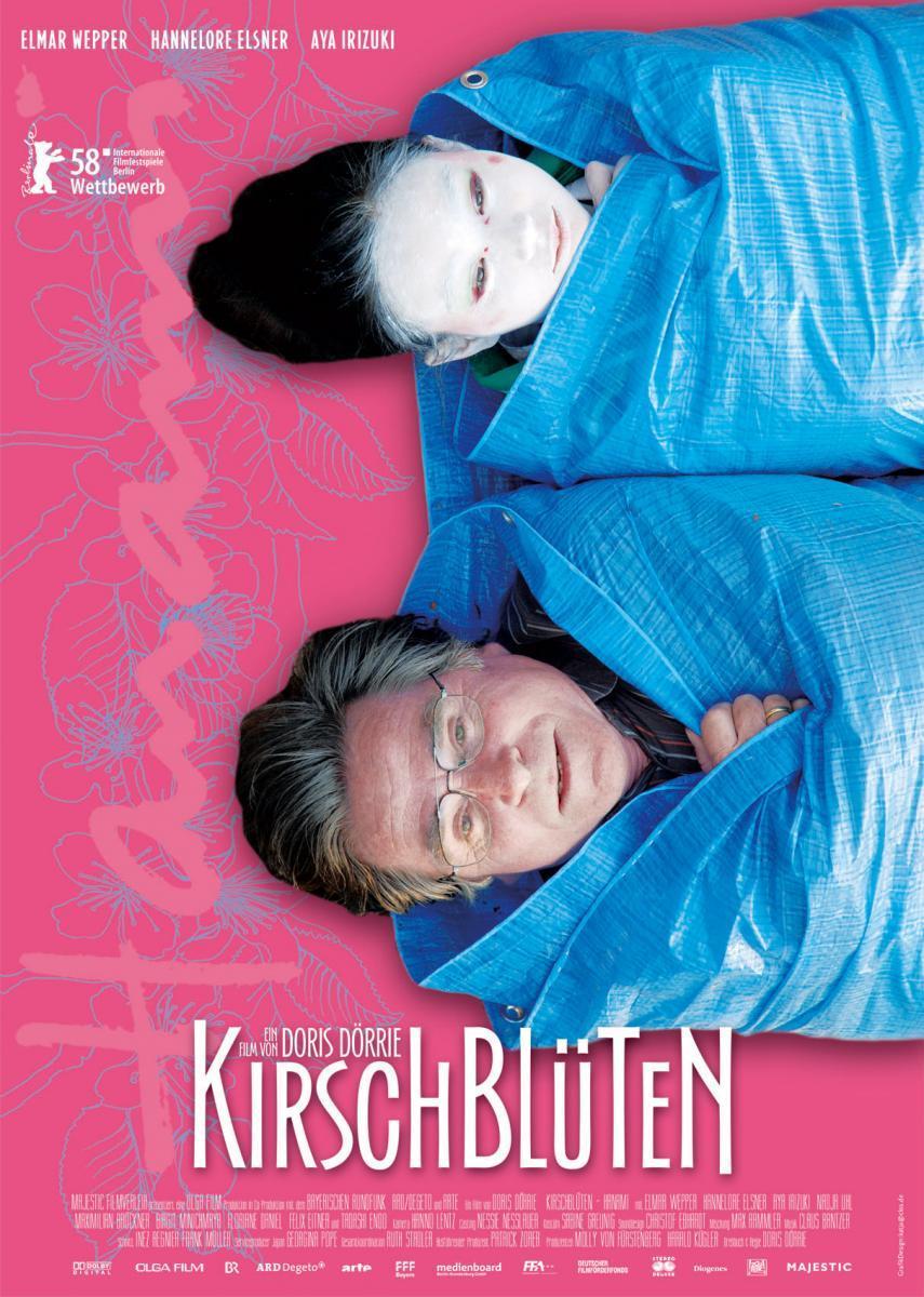 Cine y series alemanes: porque ellos lo valen Kirschbluten_hanami_cherry_blossoms_hanami-187823480-large