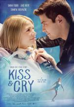 Kiss & Cry (Un beso y una lágrima)