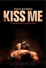 Kiss Me (C)