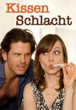 Kissenschlacht (TV)