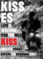 Kisses (S)
